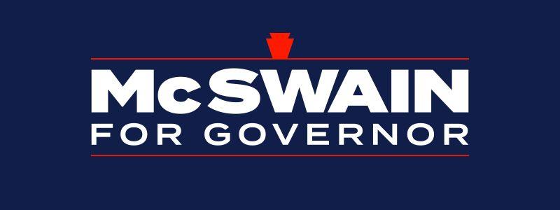 Freedompa email mcswain logo 800x300 v1
