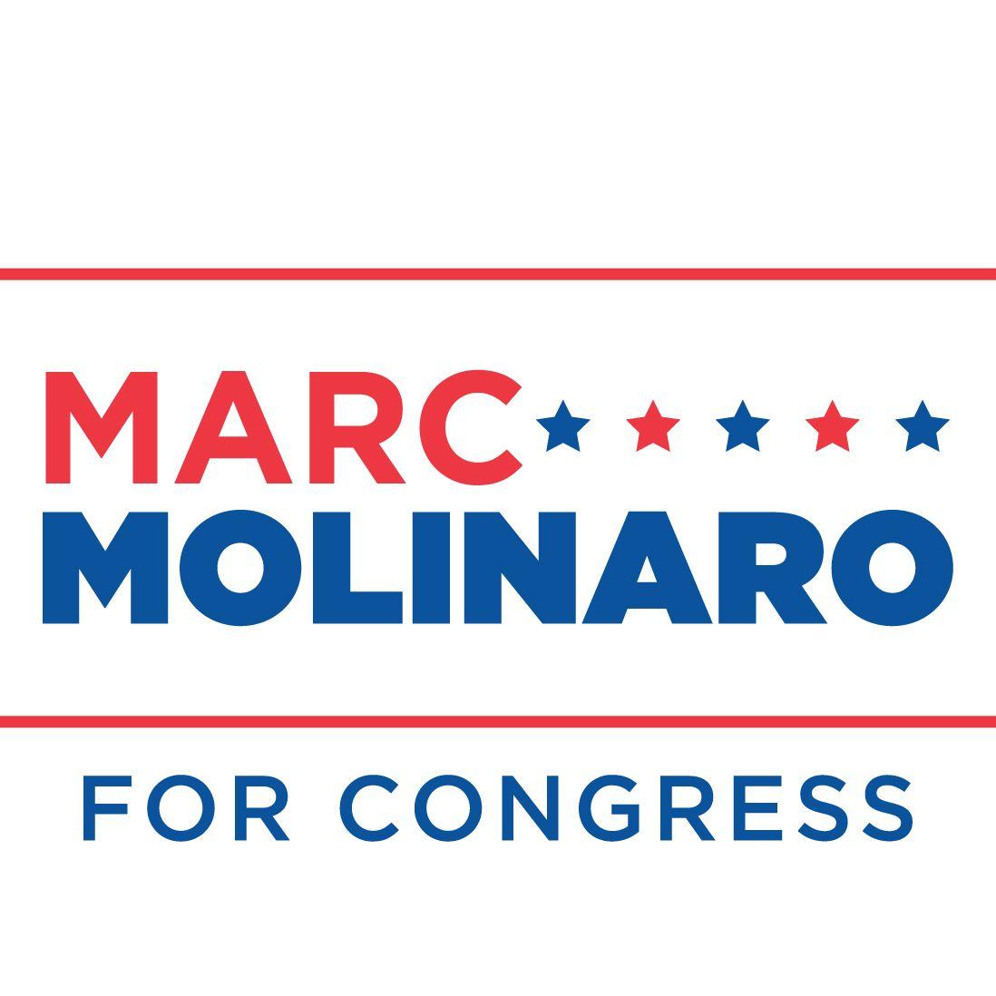Molinarom logo square2