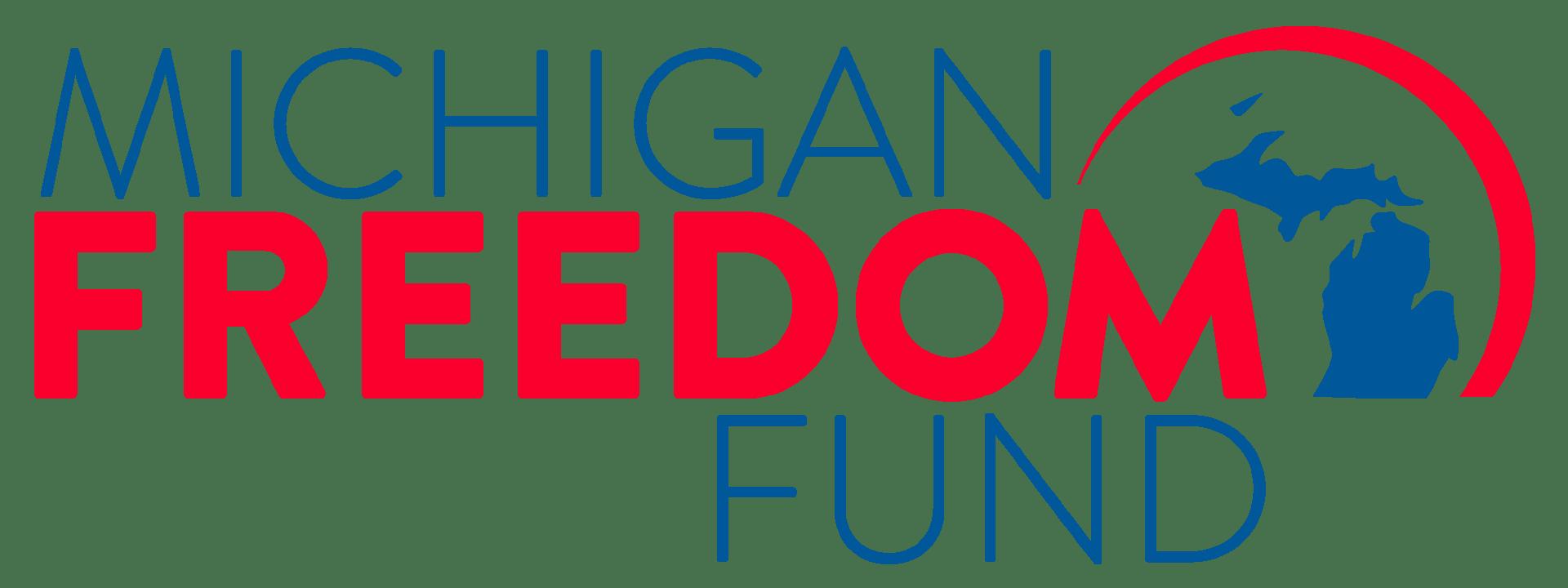 Michiganfreedomfund v8.2