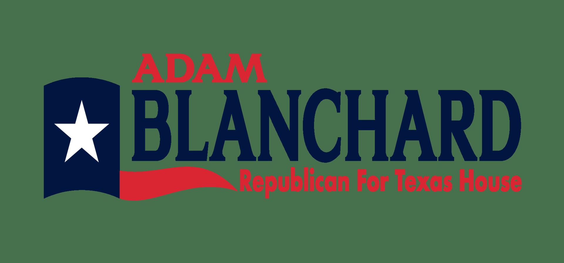 2021.09.30   logo adamblanchard ls f