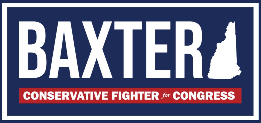 Baxter logo %281%29