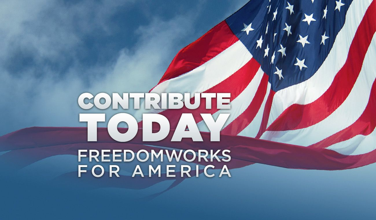 American flag revv bg01a