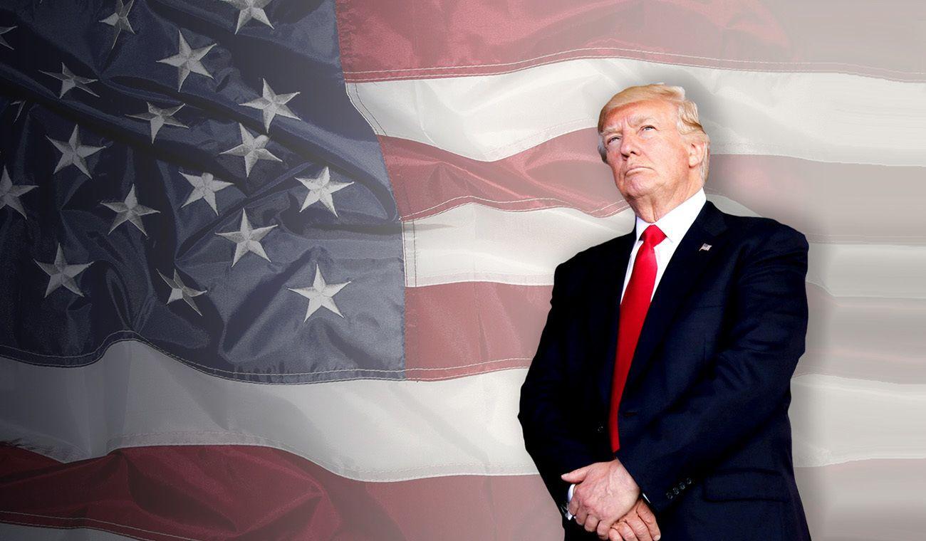Trump revv bg01