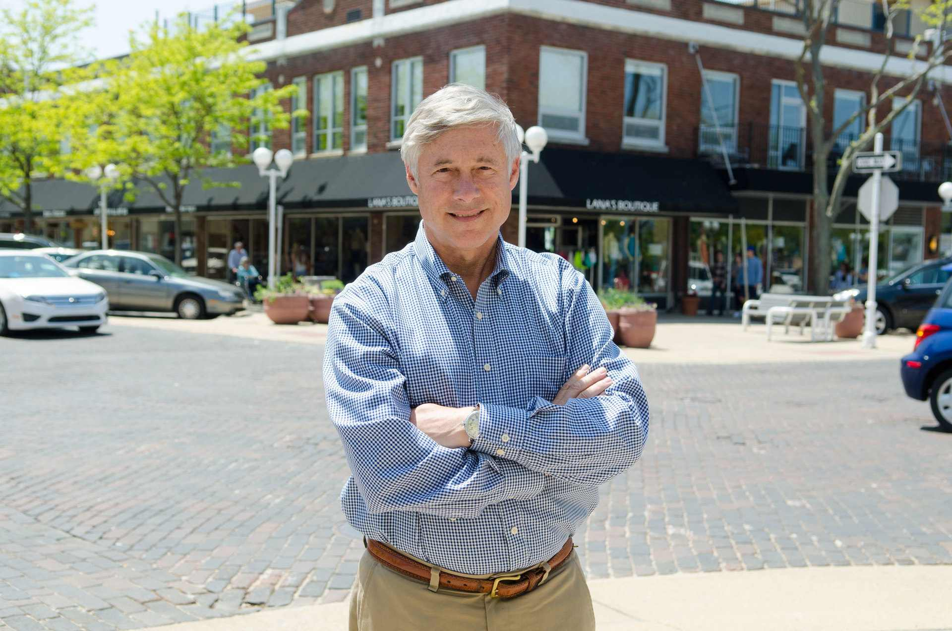Fred upton 2511 %282%29