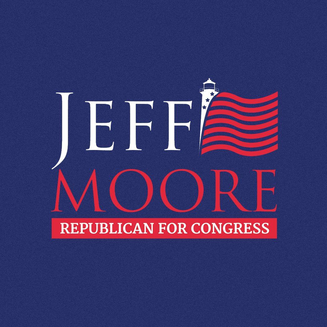 Jeff moore ava %281%29