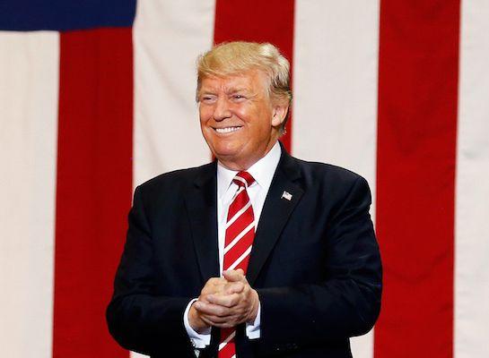 Clap smile flag mobile