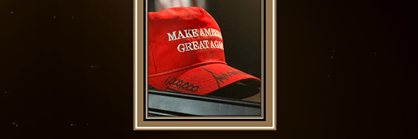 20190510 gop tmagac millionth hat mobile could be yours revv