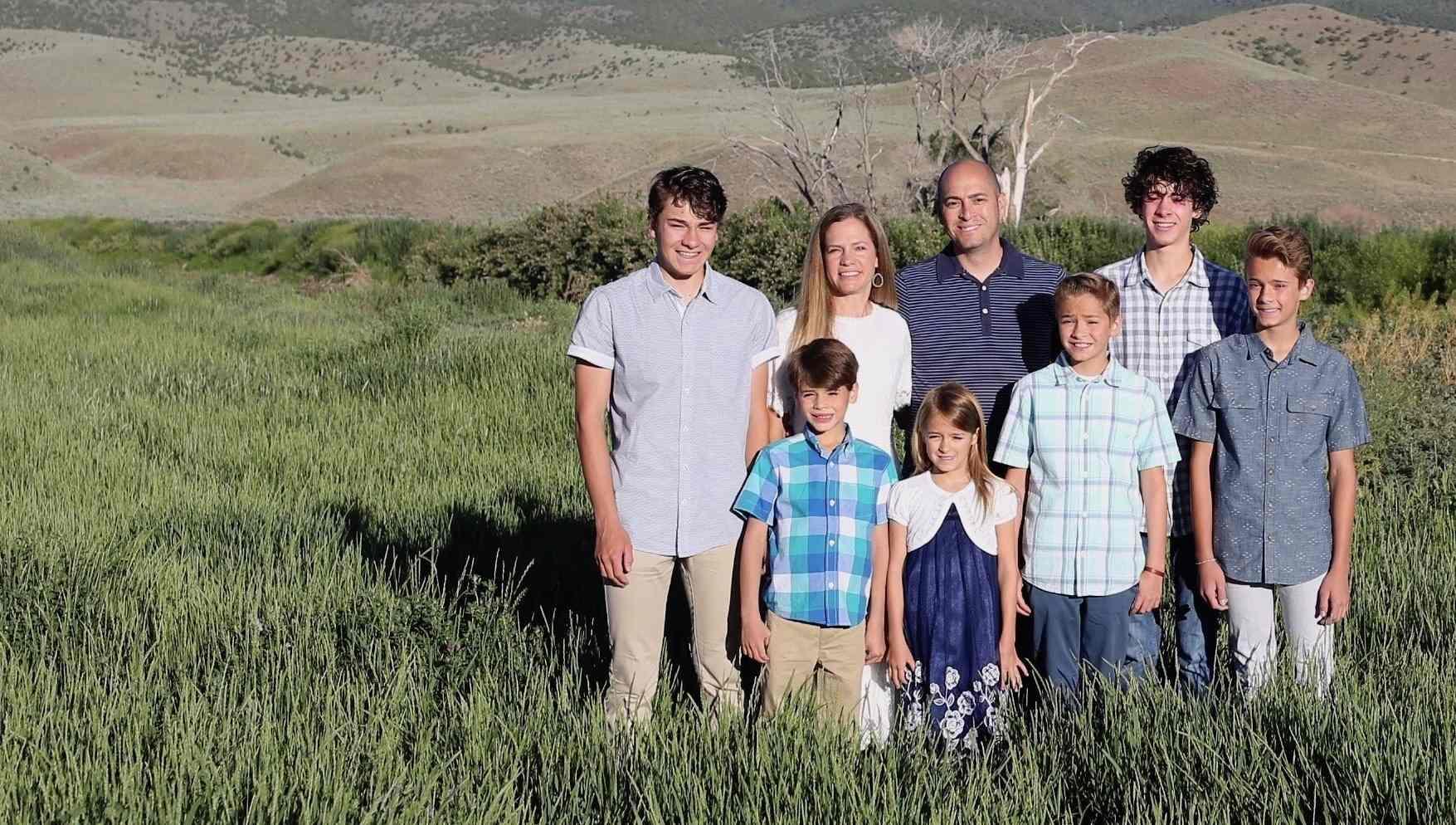 Hemmertfamily