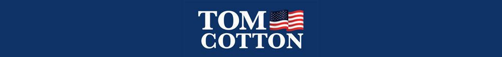 2019 cotton logo blue mobile banner