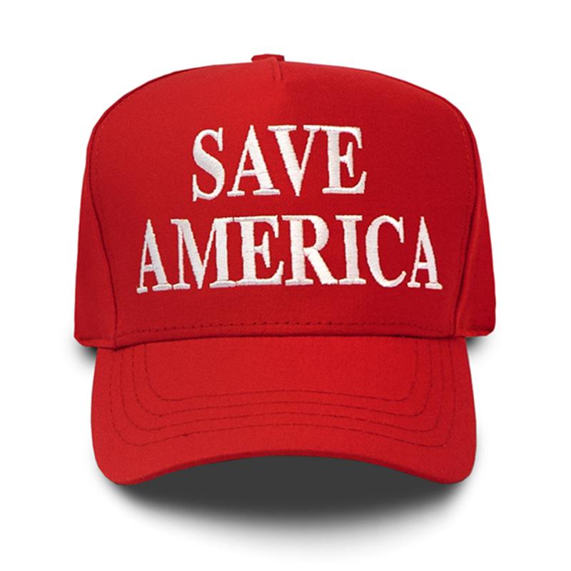 Save_America_Hat.jpg