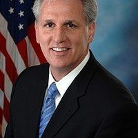 220px house maj. leader kevin mccarthy official photo