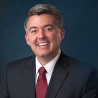 Nrsc donate winred corygardner 1041x1041 v1.1