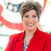 Ernst donate 1041by1041