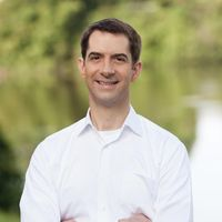 Nrsc donate winred tomcotton 1041x1041 v1.1