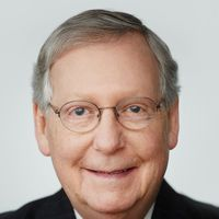 Nrsc donate winred mitchmcconnell 1041x1041 v1.1