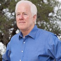 Nrsc donate winred johncornyn 1041x1041 v1.1