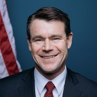 Nrsc donate winred toddyoung 1041x1041 v1