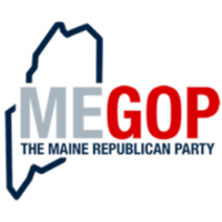 Cropped mainegop 250 logo