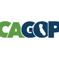 Cagop meta2