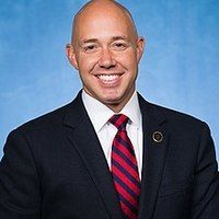 220px brian mast official 115th congress photo