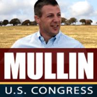 Mulllin