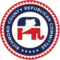 Sigop committee seal