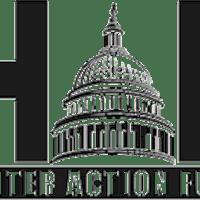 Haf logo small