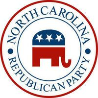 Ncgop circle logo no background
