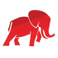 Logo winred %282%29