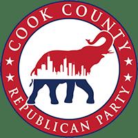 Cook county gop logo web med