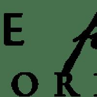 Jason beebe temp logo