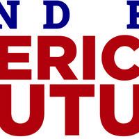 Fund logo 2020