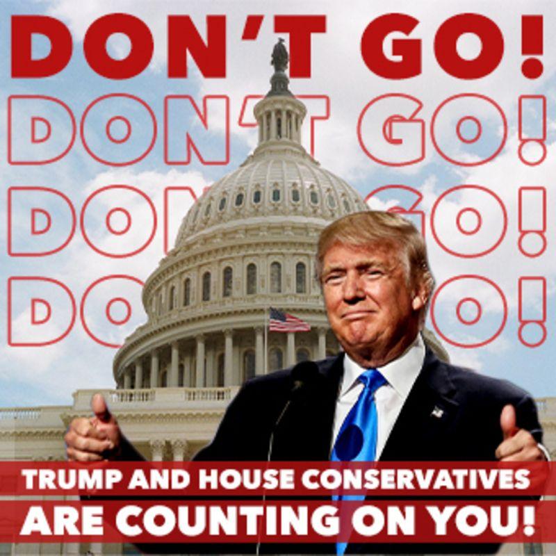 WAIT! Don't go yet...